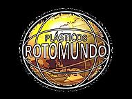 LOGO ROTOMUNDO