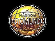 ROTOMUNDO LOGO.png