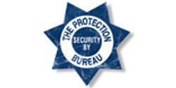 protection_bureau