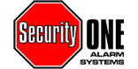 security_one_alarm