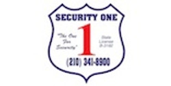 security_one