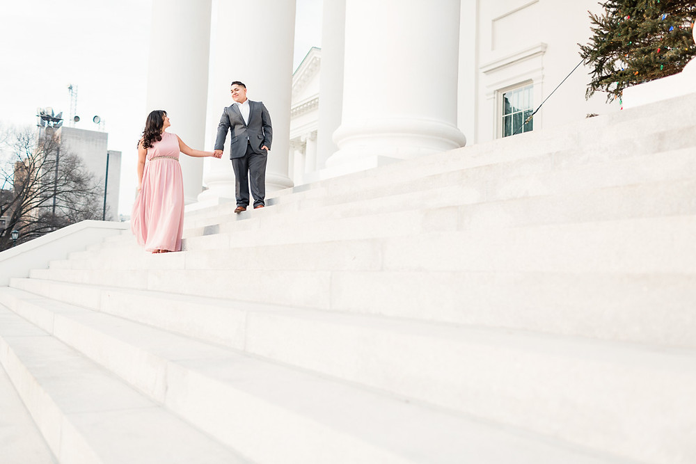 VIRGINIA WEDDING PHOTOGRAPHER RICHMOND VIRGINIA WEDDING PHOTOGRAPHER  Sarah Duke Photography Fine Art Wedding & Portrait Photographer in Virginia