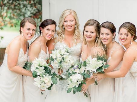 A Manakin Mansion Wedding   Perkinson Wedding    Cady & Buddy   Sarah Duke Photography