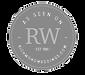 richmond%20weddings_edited_edited.png