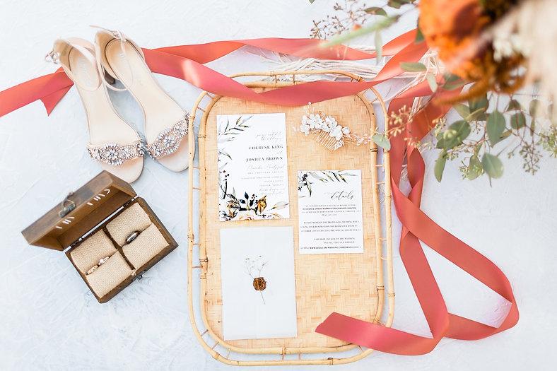 Affordable Wedding Photography in Virginia Sarah Duke Photography.jpg