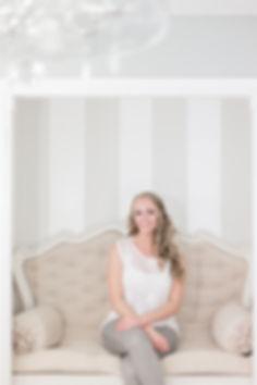 Sarah Duke Photography; Fine Art Wedding and Portrait Photographer; based in Virginia; Virginia Photographer; affordable wedding photography; cheap wedding photographers; va wedding photographer; light and airy photography; photographers near me; local photographers near me; wedding photographer richmond va
