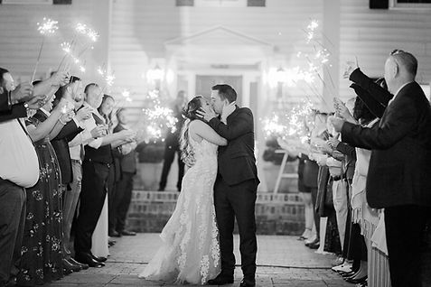 Richmond Virginia Wedding Photographer Sarah Duke Photography Virginia Wedding Photographer