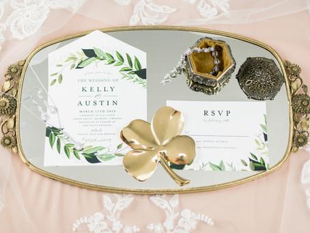 Wedding Day Tips | Sarah Duke Photography