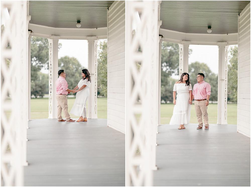 Richmond Virginia Wedding Photographer Sarah Duke Photography