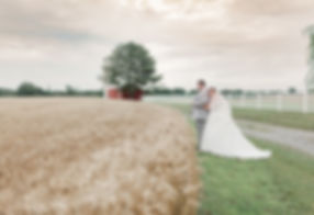 Paynefield Farm Wedding_Chrissy and Adam