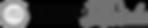 VB-Web-Header-HiRes_edited.png