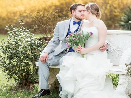A Historic Jasmine Plantation Wedding   Sara & Zach   Sarah Duke Photography   Virginia Photographer