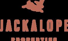 Full_Logo_Jackalope_7522C.png