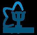 לוגו הספי.png