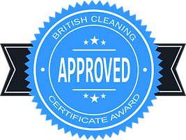 Deep Cleaning Services - Home Cleaning - Sweet Home Cleaners