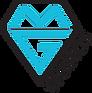 logo_bc (1).png