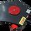 Thumbnail: Pake Handling Tools Rotating Machine Dolly, 8800lbs