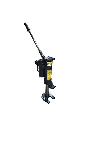 Pake Handling Tools - Hydraulic Jack (10T)