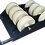 Thumbnail: copy of Pake Handling Tools Equipment Roller, 4400 lbs