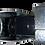 Thumbnail: Swivel Caster with Back Brake - PAKWP01/02/03 Rear Caster