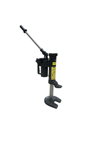 Pake Handling Tools - Hydraulic Jack (5T)