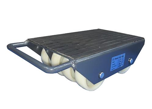 copy of Pake Handling Tools Equipment Roller, 4400 lbs