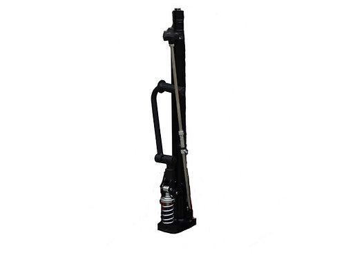 Pake Handling Tools Hydraulic Pump for Manual Stacker, 880 lbs Capacity