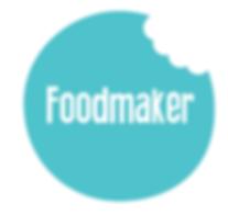 foodmaker logo.png
