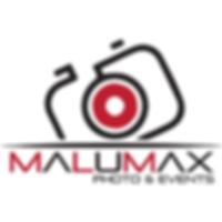 Logo Malumax.png