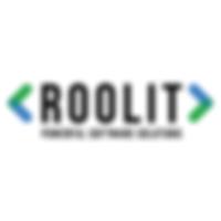 roolit.Logo.png