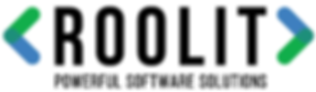 Logo_Roolit_4KL_positief_RGB.png