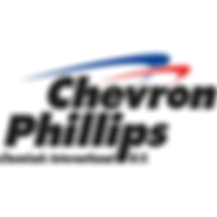 chevron phillips.png