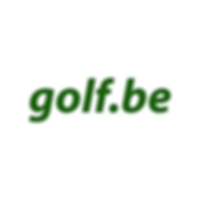 golf.belogo.png