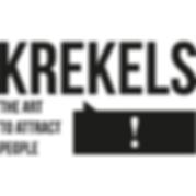 Krekels.png
