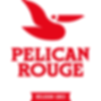 Pelican Rouge.png