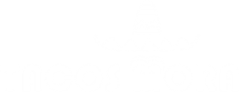tacosmora-white1.png