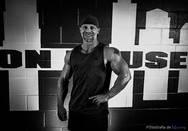 Jason Theobald