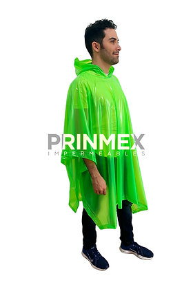 2.1.4.2 Verde Neon
