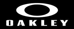 Symbol-Oakley.jpg
