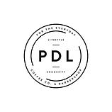 TECM-logo-sponsor_PDLcoffee-1.png
