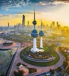 about-kuwait.jpg
