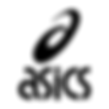 free-vector-asics-0_060401_asics-0.png