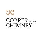 CopperChimney.png