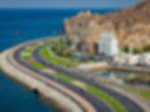 Holidayme_Muscat_Oman_Things_To_Do_In_Mu