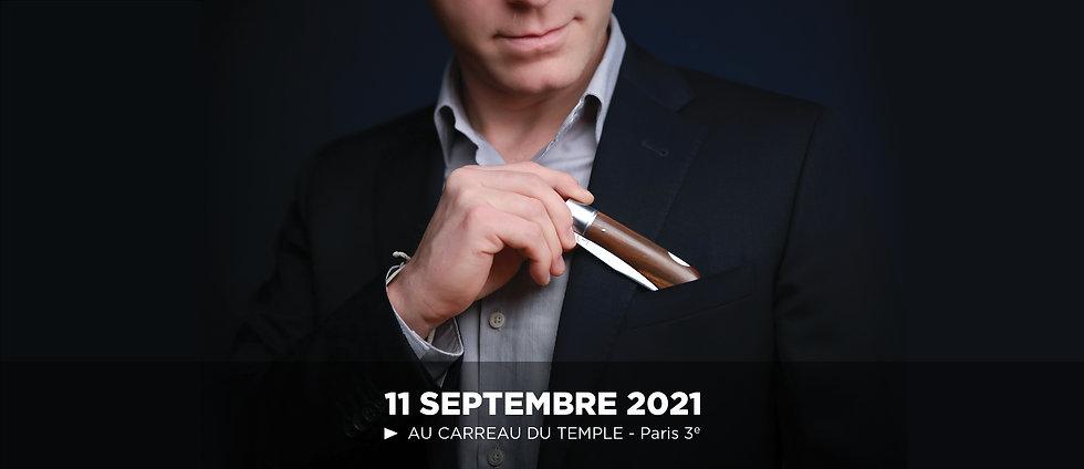Accueil FICX 2021