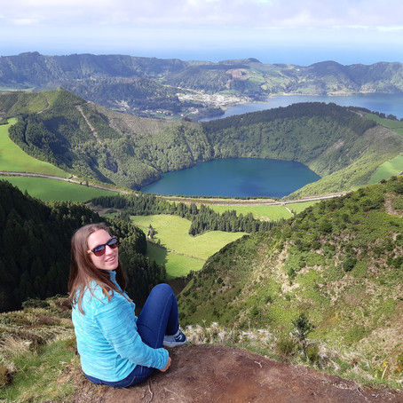 One week in the Azores: Must-visit places & useful tips