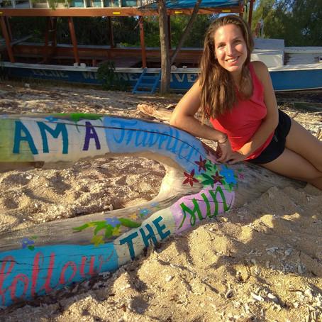 Utazási blog - Kalandok a világ minden tájáról