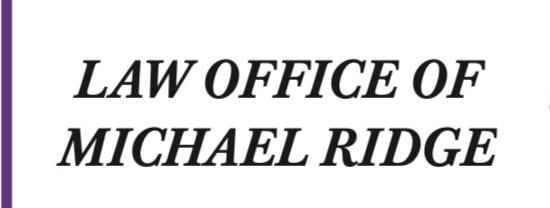 Michael Ridge.jpg