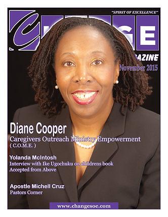 Diane Cooper CEO of C.O.M.E. Inc.jpg
