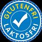 Glutenfri.png